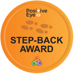 step-back-award